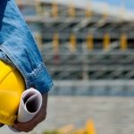 What is the building inspection?