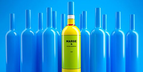 THE 13 BEST WINE BOTTLE LABEL DESIGNS