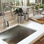 Plumbing: 5 Tips for choosing the best plumber