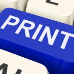 Digital Printing, All You Need To Know
